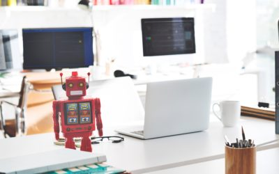 Why Consider Jira Automation